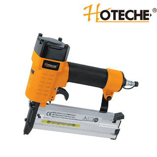 2 IN 1 COMBI NAILER F5040A